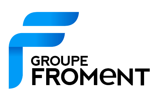 img froment logo